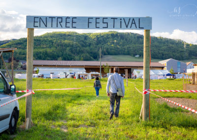 Atelier_Sibylle_Purmann_Photography_poprock_gilly_ambiance_entrée-festival_IMG_0013