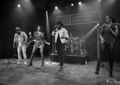 eric_berger_poprock_festival