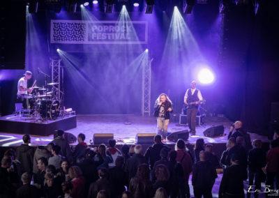 eric_berger_poprock_festival_big-bone_1653