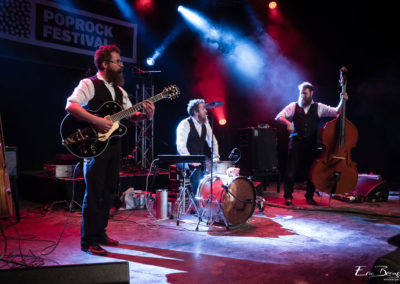 eric_berger_poprock_festival_chanteurs-gueule-de-bois_1710